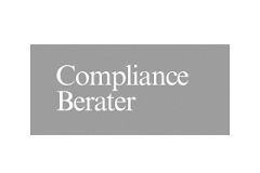 Betriebs-Berater Compliance